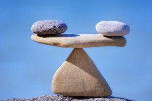Закон баланса