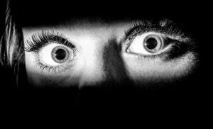 Как работать со страхом